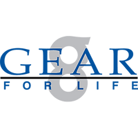 Gear-For-Life-logo.png