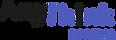Anythink_logo.png