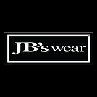 jbwear.png