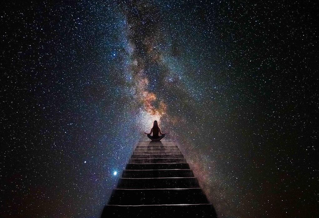 shutterstock_meditation sterne_klein.jpg