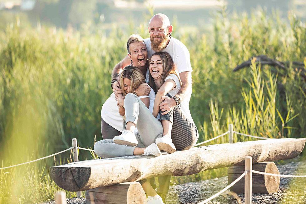 Familienshooting1.jpg