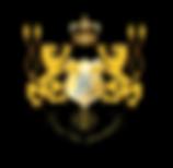 Mi-Mi-Logo-coat-of-arms4.png
