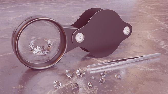 magnifying-glass-3492305_edited.jpg