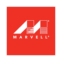MARVELL_LOGO.png