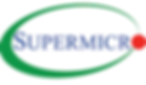 SUPERMICRO_LOGO.png