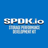 SPDK_LOGO.png