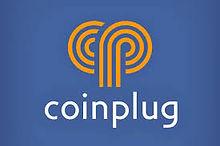COINPLUG_LOGO.jpg