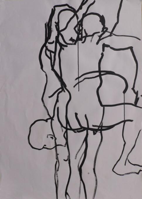 ink 2018 winner of drawing prize 2018 jp