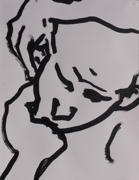 ink 2018 brightness 30 per cent portrait