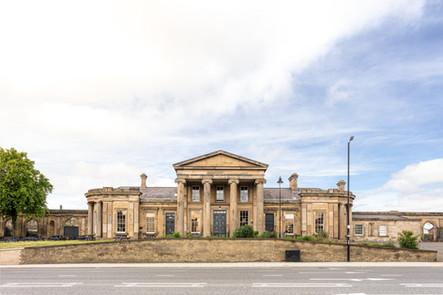 Sunderland Fans Museum