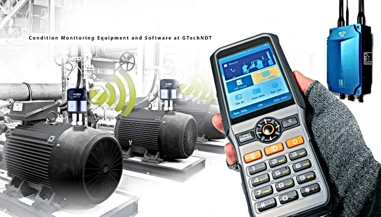 condition_montoring_equipment_software_a