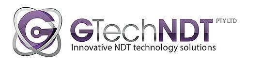 Gtech_NDT_equipment_sales_service_&_supp
