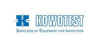 kowotest_GTech_NDT_Equipment_Australia.j