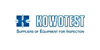 kowotest_GTech_NDT_Equipment_Australia.j