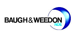 baugh_and_weeden_GTech_NDT_Equipment_Aus