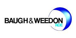 baugh_and_weeden_GTech_NDT_Equipment_Aus