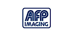 afp_imaging_GTech_NDT_Equipment_Australi