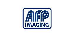 afp_imaging_GTech_NDT_Equipment_Australi