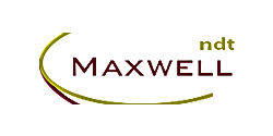 MaxwellNDT_GTech_NDT_Equipment_Australia