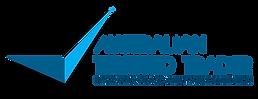 Truster-Trader-logo-Horizontal-colour-wi