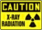 CAUTION-RADIATION-METAL-DANGER-WARNING-N