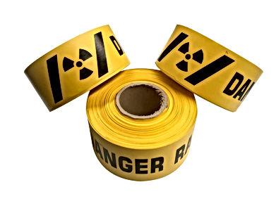 Buy-Radiation-BARRIER-TAPE-Perth-Austral