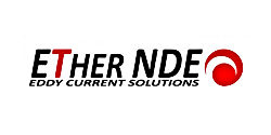 Ether_NDE_Eddy_Current_Solutions_GTech_N