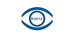 radac_GTech_NDT_Equipment_Australia.jpg