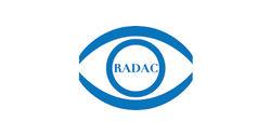 radac_GTech_NDT_Equipment_Australia.jpg