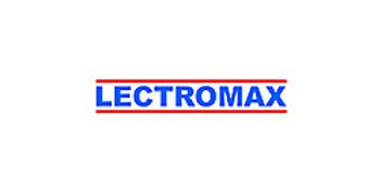 Lectromax_GTech_NDT_Equipment_Australia.