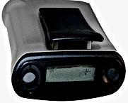 RAD60-DOSIMETER-RT-SAFETY-EPD-NDT-BUY-AU