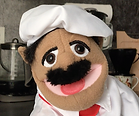 chef small.png