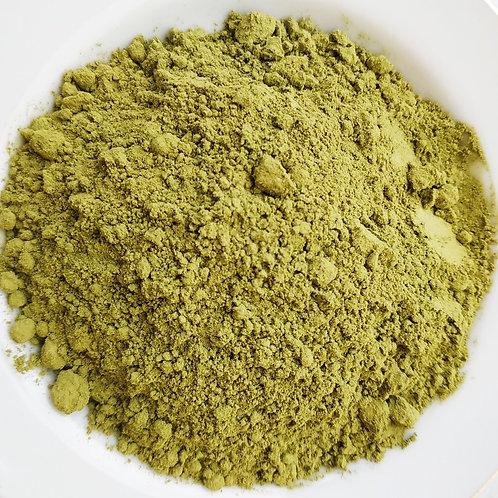 Green Kapuas Batch #A11222020