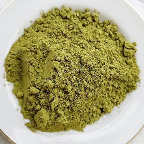 Sp Green Sibau