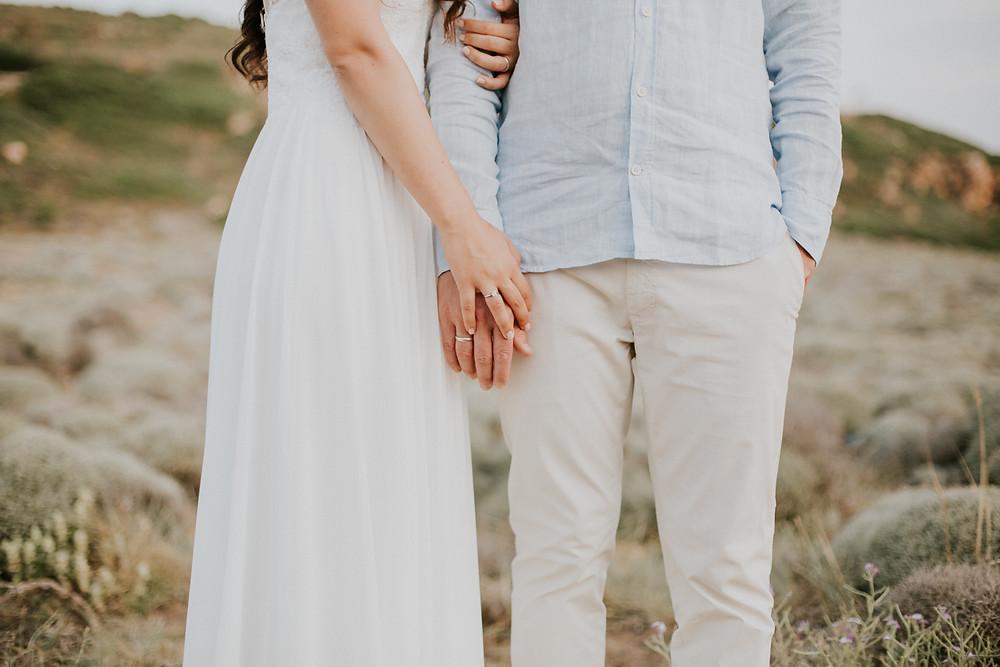 bozcaada düğün dış çekim