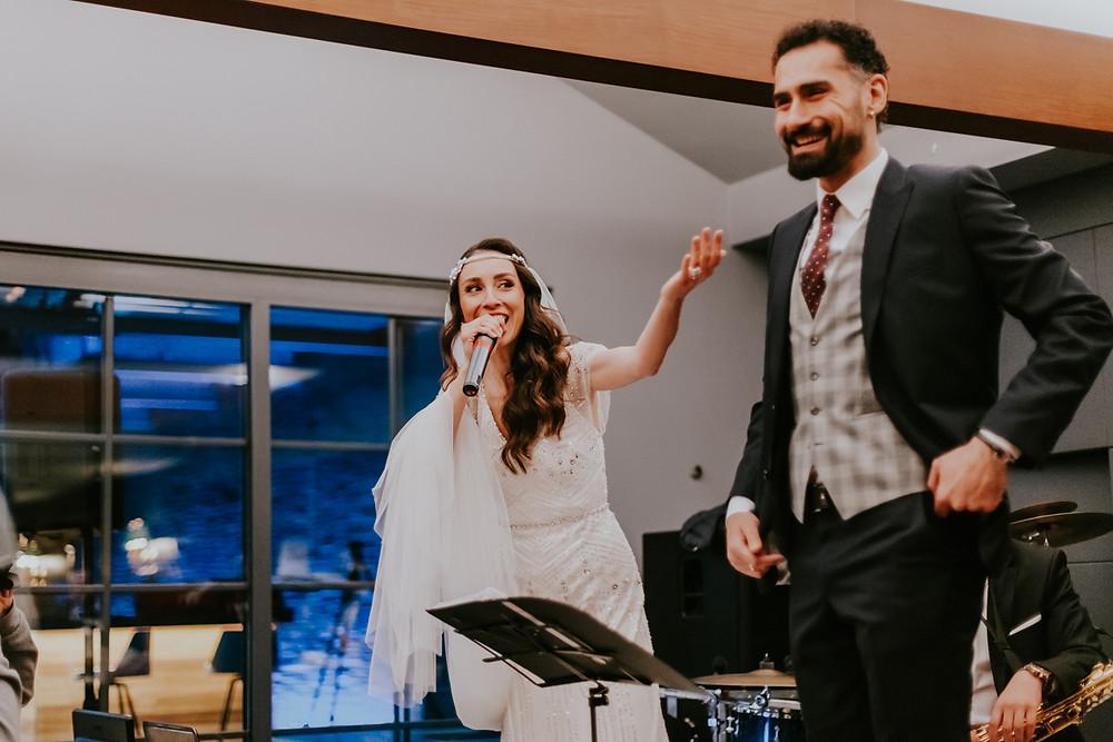 Ankara en iyi düğün fotoğrafları