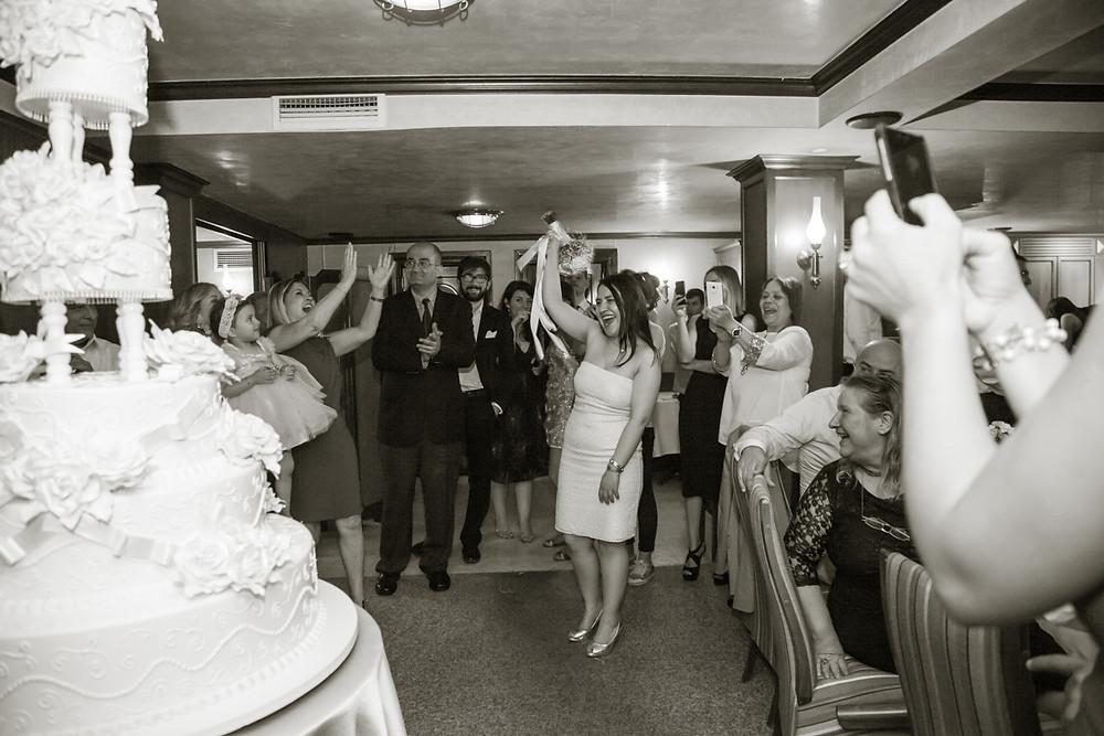 istanbul bebek otel düğün fotoğrafçısı