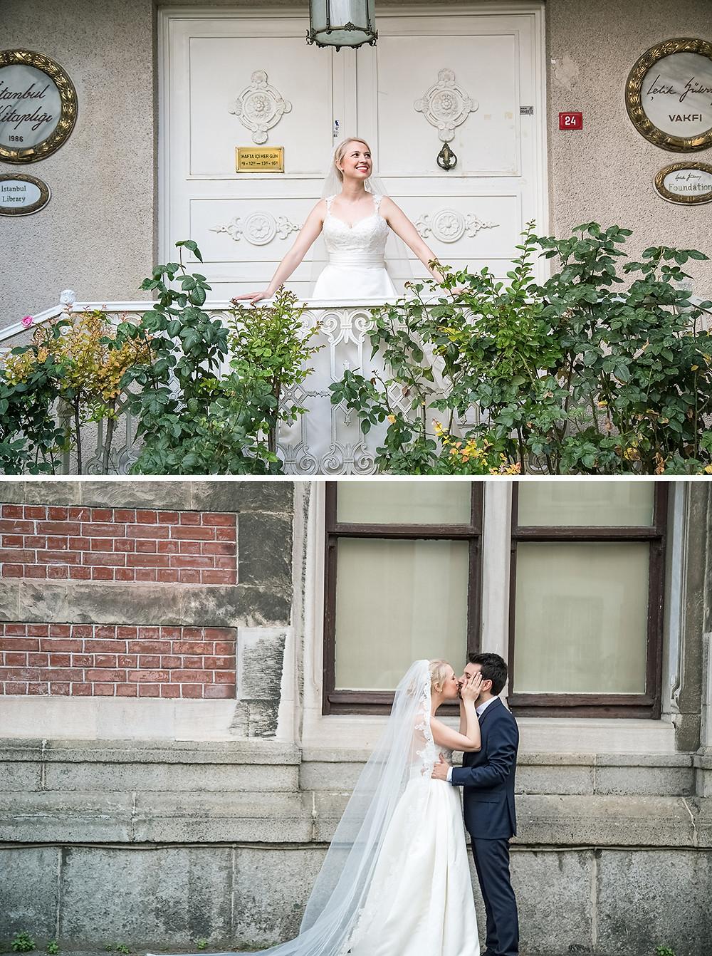istanbul wedding photography couple session