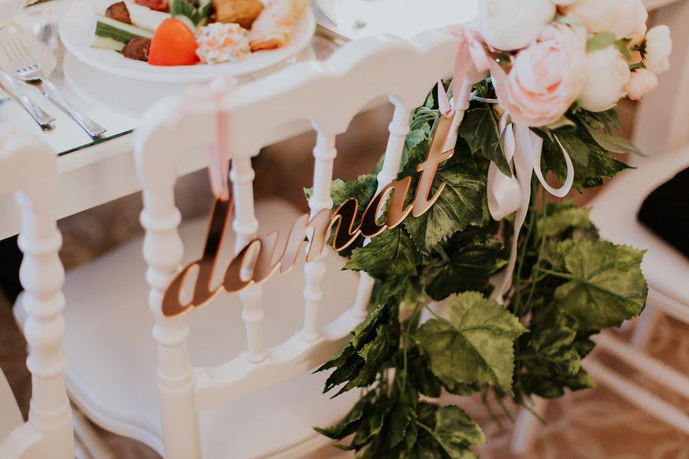 Turkey destination wedding photography