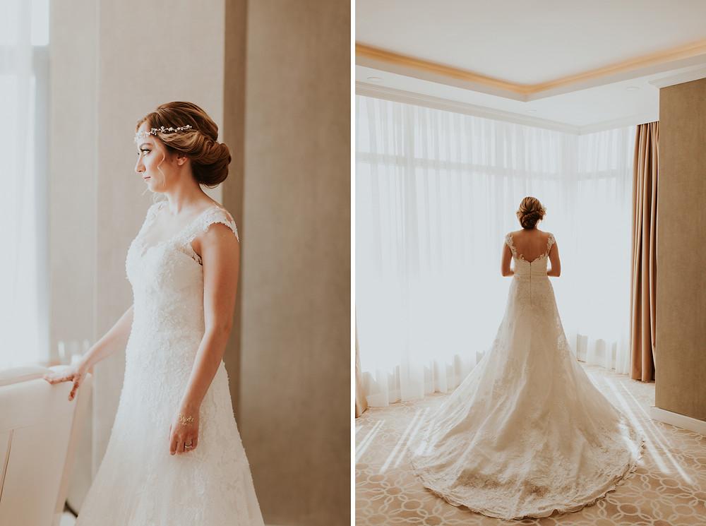 Bodrum destination wedding photographer
