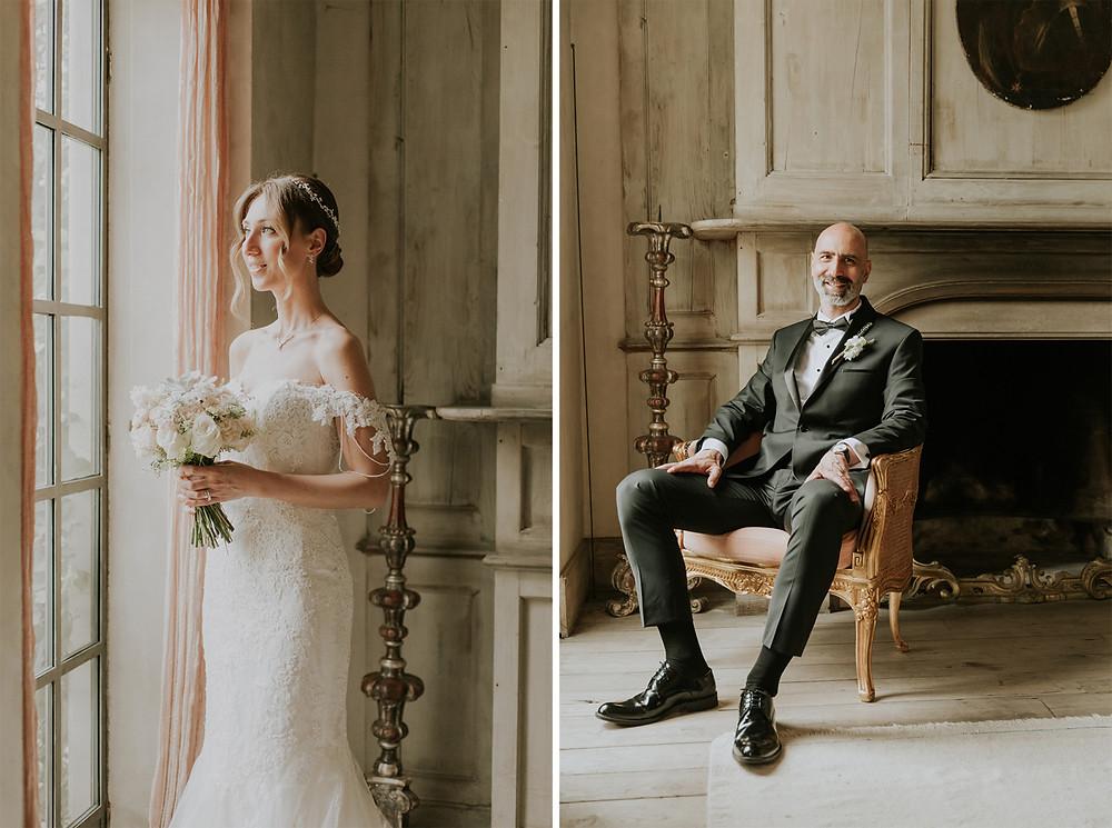 istanbul aslı tunca hotel destination wedding photography