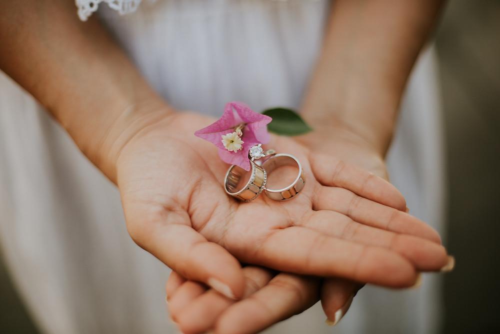 Bodrum düğün fotoğrafçısı