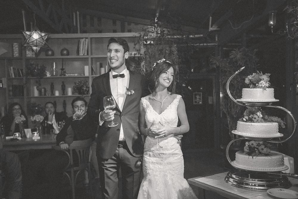 istanbul düğün belgeseli fotoğrafları