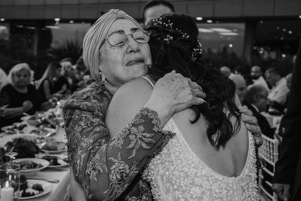 istanbul fenerbahçe khalkedon düğün belgeseli fotoğrafçısı
