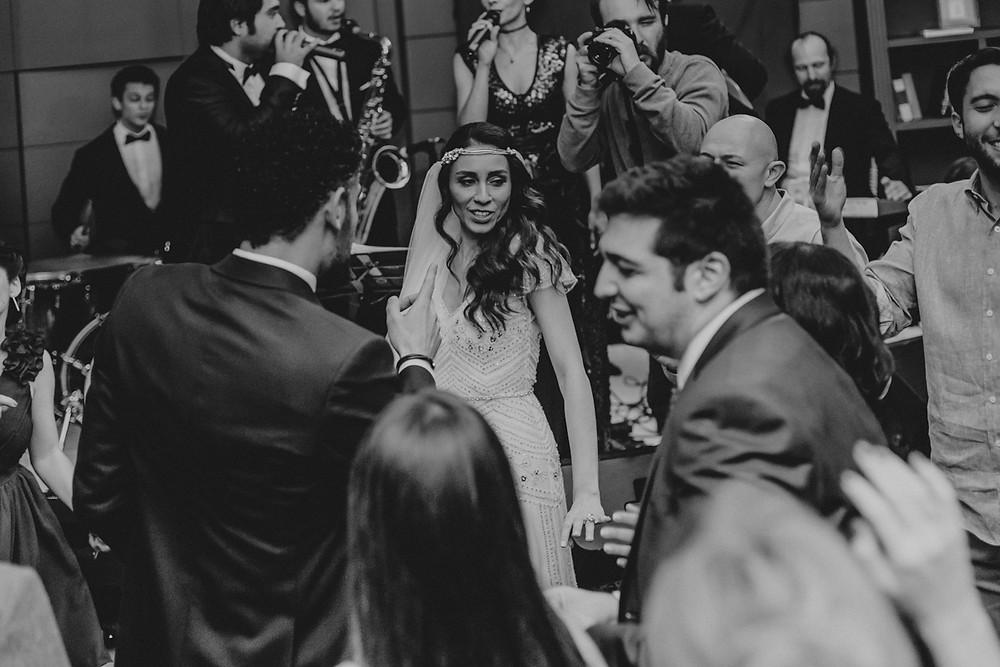 Ankara en iyi düğün fotoğrafları Pia Sera