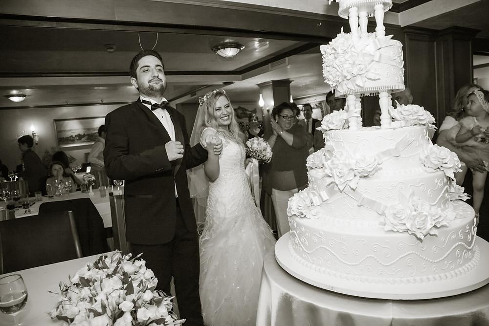 istanbul bebek otel düğün fotoğrafları