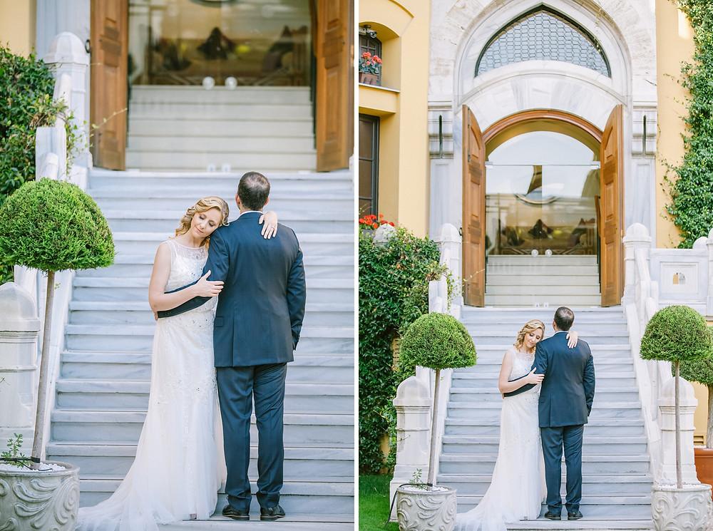 istanbul couple session photographer