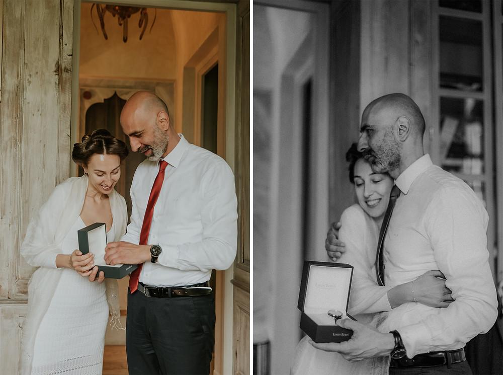 aslı tunca otel düğün fotoğrafı