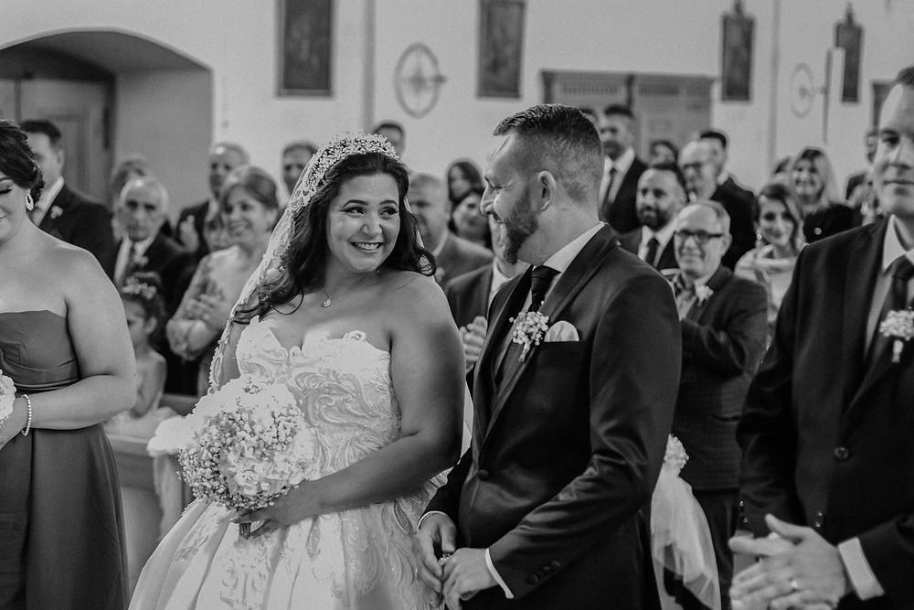 traveling wedding photographers
