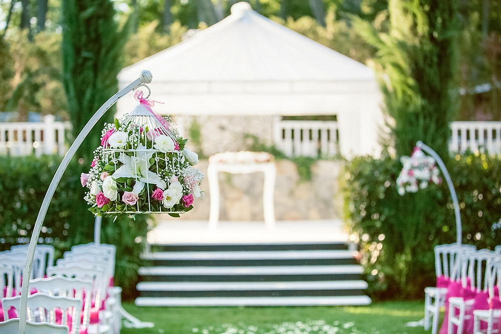 sarıyer event garden düğün fotoğrafçısı